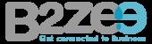 B2zee